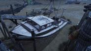 FO76 21020 Trawler 1
