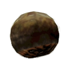FO76 Frog egg.png