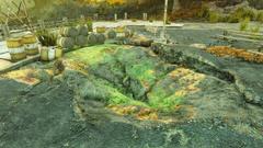 FO76 Uranium deposit.png