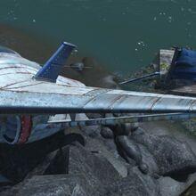 Fallout 4 Jet Plane.jpg
