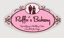 Fo4 Art Ruffo's Bakery sign.png
