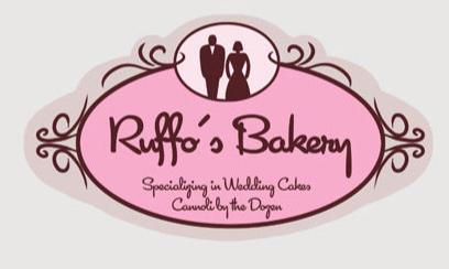 Ruffo's Bakery