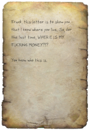 Fo4 Letter 05.png