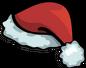 FoS Santa hat f