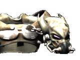 Power armor (Fallout Tactics)