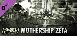 Mothership Zeta Steam banner.jpg