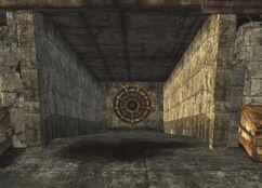 Vault 3.jpg