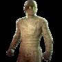 Atx f1 apparel mummy outfit l.webp