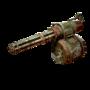 Babylon skin weaponskin minigun hotrodshark l.webp
