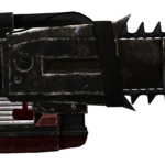 Chainsaw 2.png