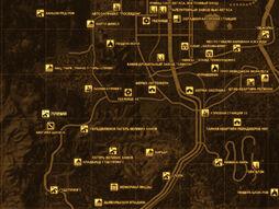 FNV Карта ПЛЕМЯ.jpg
