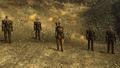FNV Restoring Hope Ranger Assault 1