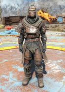FO4-helmeted-spike-armor