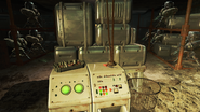 FO4NW Access Tunnels 3