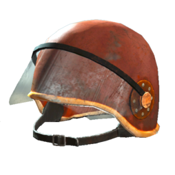 FO4 Шлем охранника 1.png