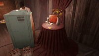 FO4 Goodbye from H2-22 holotape
