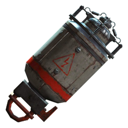 FO4 Institute Pulse grenade.png