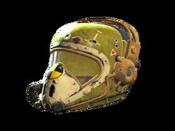 FO4 Yellow flight helmet.png