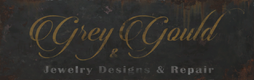 FO76 Sign valleygalleria greygould 01.png