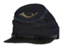 FO76 Union Hat.png