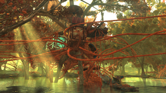 FO76 river treehouse.png