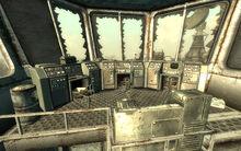 Fo3BS air control tt terminal