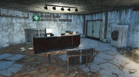 MedicalCenter-Emergency-Fallout4