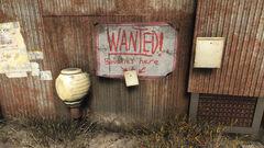 Raiders in note Swatters.jpg