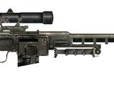 Armas do Fallout: New Vegas
