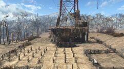 Abernathy farm3.jpg