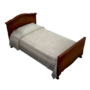 Atx camp bed twinbed l.webp