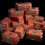 Atx utility repairkit scraptostash 15pack l.webp