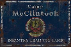 F76 Camp McClintock Sign.png