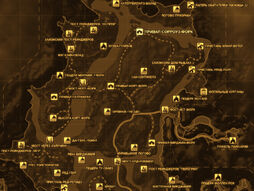FNVHH Карта ПРИВАЛ СОРРОУЗ-ФОРК.jpg