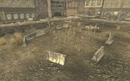 FNV Freeside farm plot 1