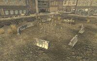 FNV Freeside farm plot 1