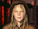 Laura (Fallout)