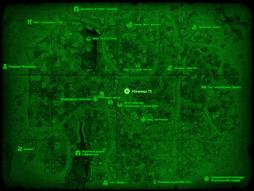 FO4 Убежище 75 (карта мира).png