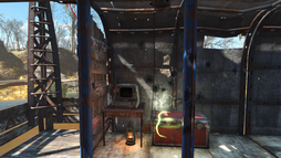 FO4 Crater house terminal.png