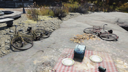 FO76 060921 Locations 51
