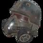 FO76 armor bosrecon00.webp