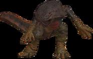 FO76 creature gulper01