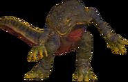FO76 creature gulper02
