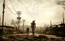 Fallout-wp8-1680x1050