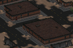 Fo1 Hub The Heights.png