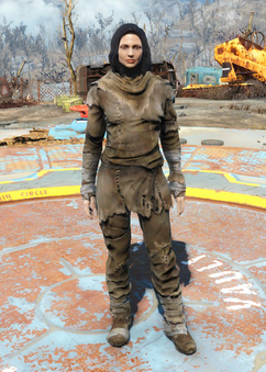 Fo4Radstag Hide Outfit.png