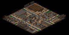 FoT Canyon City map.jpg