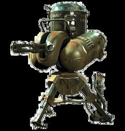 Machinegun turret FO4.png