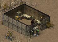 Nephre Hyland Bunker Epsilon