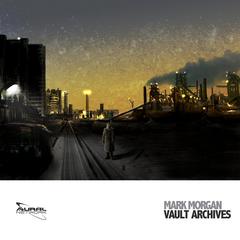 Vault Archives.png